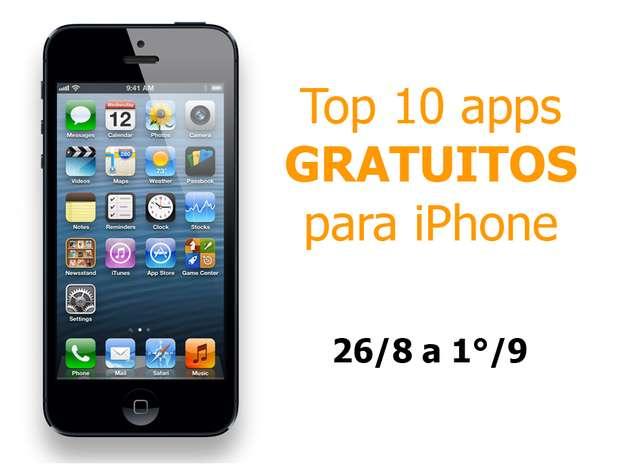 http://p1.trrsf.com/image/fget/cf/67/51/images.terra.com/2013/09/05/0-apple-ios-top-apps-2508-0109-repre-div-terra.jpg