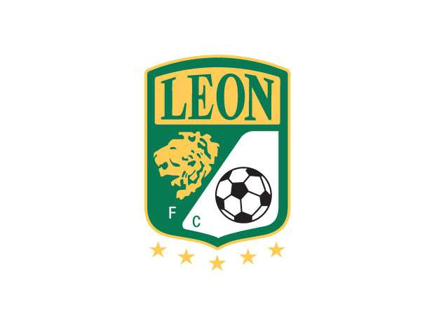 leon terra: