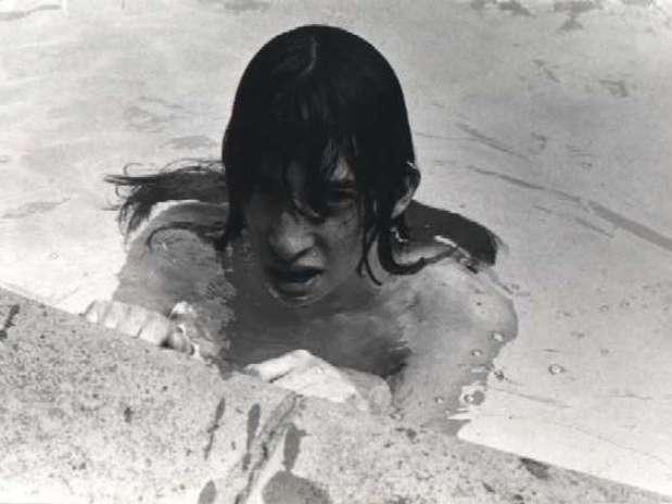 Joey Ramone Hijos: Las 50 Fotos Inéditas Más Raras De Estrellas De La Música