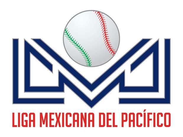 La fecha de arranque de la temporada BANORTE 2013-2014 de la Liga Mexicana del Pacífico es el 11 de octubre. Foto: Cortesía LMP