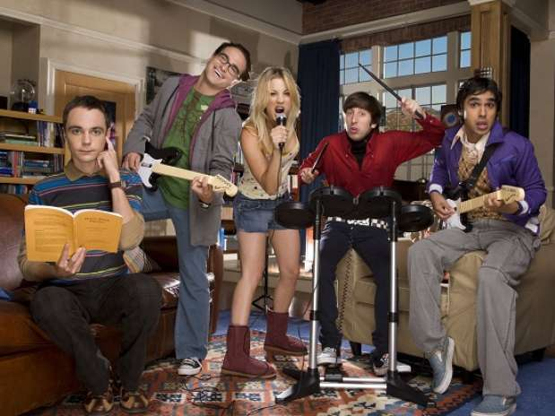 http://p1.trrsf.com/image/fget/cf/67/51/images.terra.com/2013/10/08/the-big-bang-theory.jpg
