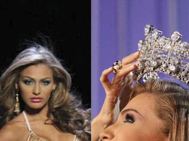 http://p1.trrsf.com/image/fget/cf/67/51/images.terra.com/2013/10/11/compo-miss-venezuela.jpg