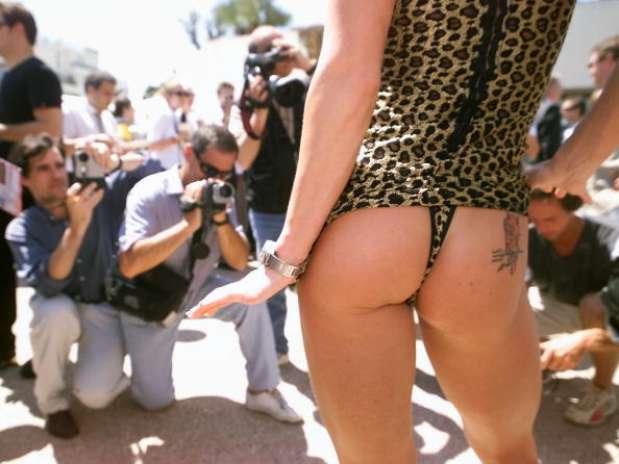 actrices porno que son prostitutas prostitutas en lorca
