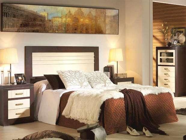 Dise o de interiores 15 ideas para decorar tu habitaci n for Ideas diseno interiores
