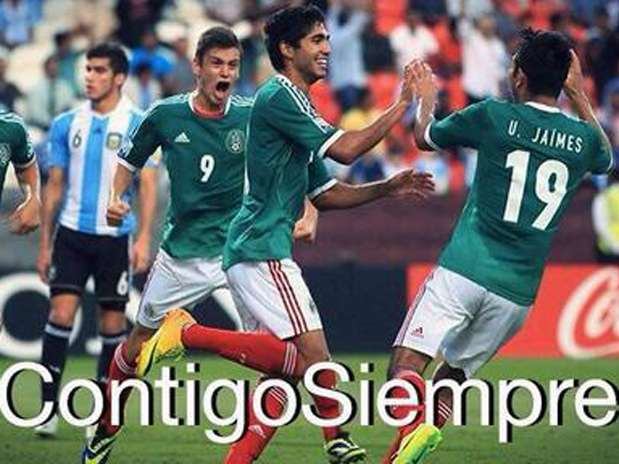 mexico soccer memes 28 images memes of mexico s win over