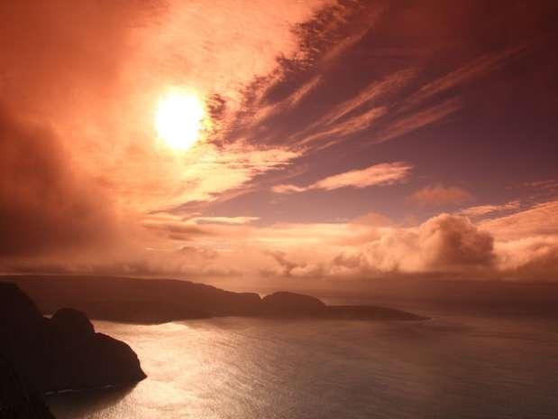 Foto: Skyscanner.es