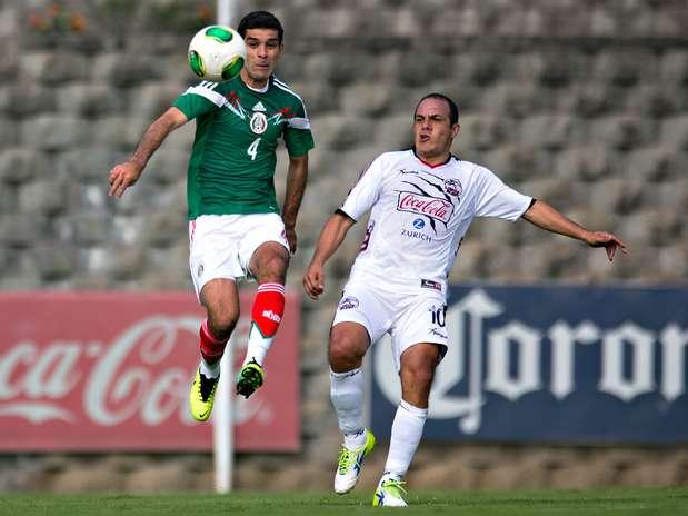 http://p1.trrsf.com/image/fget/cf/67/51/images.terra.com/2013/11/09/mexico-lobosbuap-1.JPG