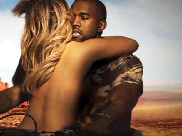 Kim desnuda imagen posible mujer