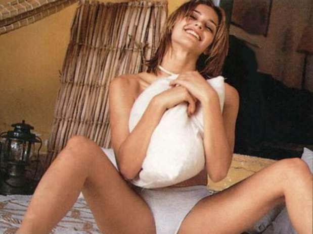 fernanda-lima-eroticheskie-foto