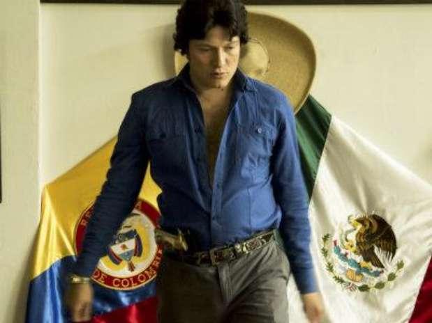 http://p1.trrsf.com/image/fget/cf/67/51/images.terra.com/2013/12/04/3ee59d-alias-el-mexicano-quienp.jpg