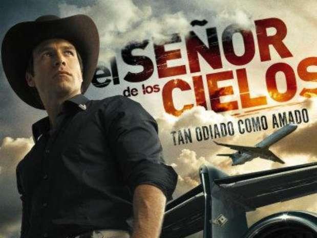 http://p1.trrsf.com/image/fget/cf/67/51/images.terra.com/2013/12/04/52ea069f-el-senor-de-los-cielos-400-400p.jpg