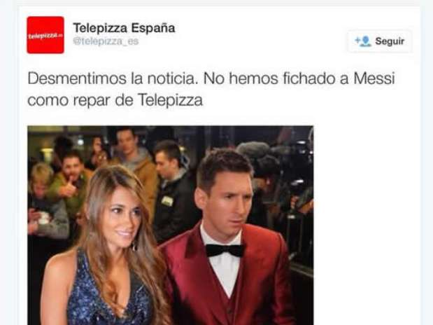 Fotos de Messi. - Página 2 Trajerojomessimemes-4