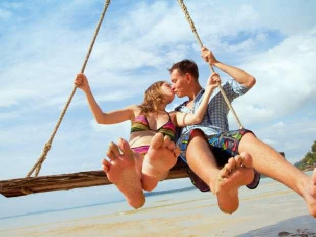 Viajar Sola Y Segura Siendo Mujer Con Estos 10 Consejos: 301 Moved Permanently