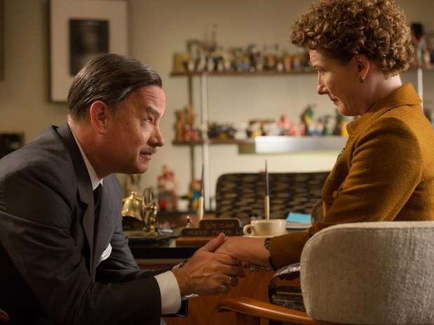 http://p1.trrsf.com/image/fget/cf/67/51/images.terra.com/2014/01/27/saving-mr-banks-emma-thompson-tom-hanks.jpg