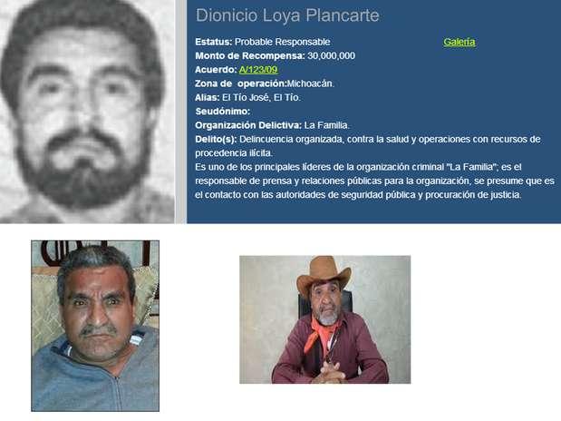http://p1.trrsf.com/image/fget/cf/619/464/images.terra.com/2014/01/28/ok-dionicio-loya-plancarte.jpg