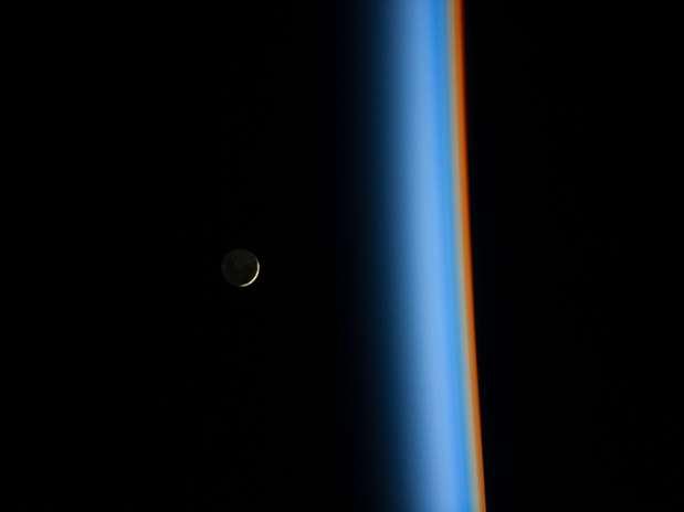http://p1.trrsf.com/image/fget/cf/67/51/images.terra.com/2014/02/06/nasalunacrecienteatmosfera.jpg