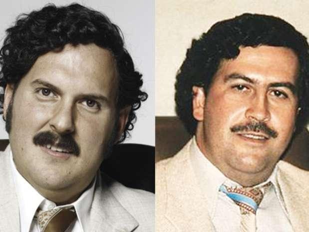Los Hermanos Ochoa Vásquez (Fabio Ochoa Vásquez, Jorge Luis Ochoa y Juan David Ochoa), Este ultimo , hallado muerto en su residencia de medellin el 26 de ... - 5569151
