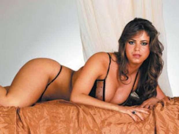 Marianela Mirra Volvi Con Todo Mir Sus Fotos M S Hot