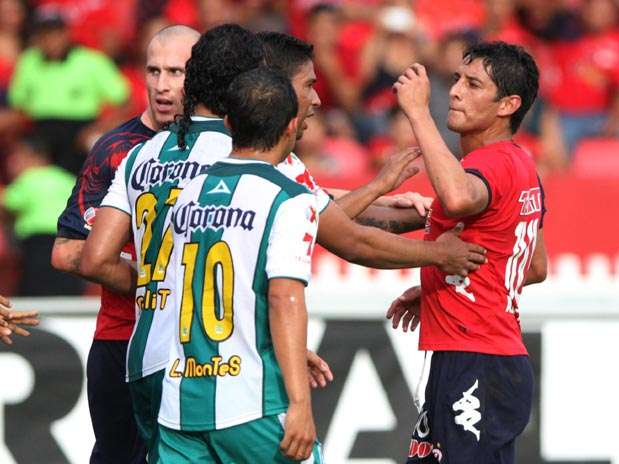 Torneo Clausura 2015 (México) - Wikipedia, la enciclopedia