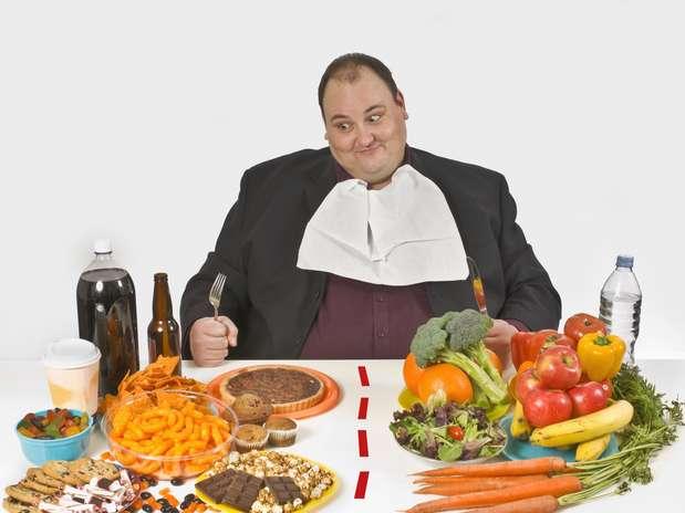 Nuevos y más raros trastornos alimenticios entre las personas - photo#39