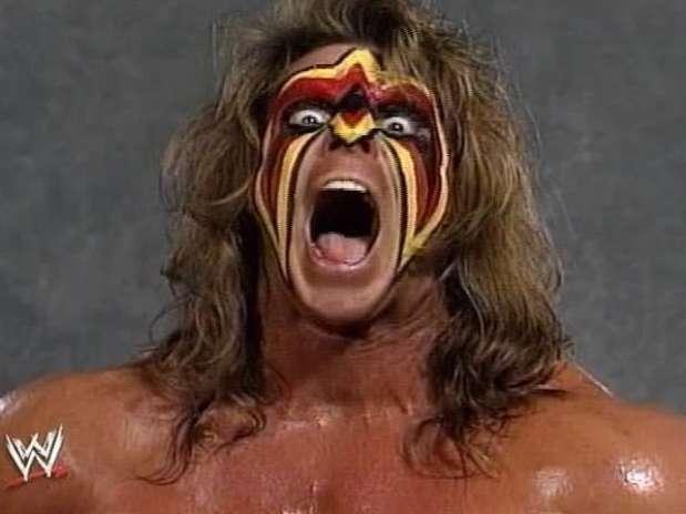 Las causas de la muerte de The Ultimate Warrior aun no han sido confirmadas. Foto: WWE/ Twitter