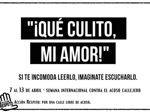 http://p1.trrsf.com/image/fget/cf/619/464/images.terra.com/2014/04/10/accion-respeto-acoso-callejero-facebook5.png