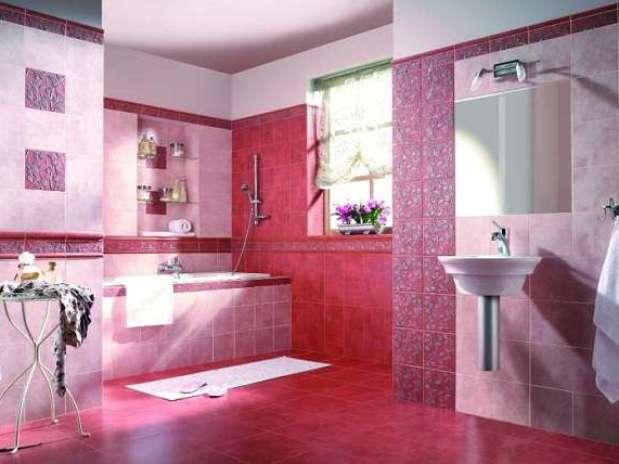 Imagenes Baños Femeninos:lo que se desea es dejar clarísimo que se trata de un baño femenino