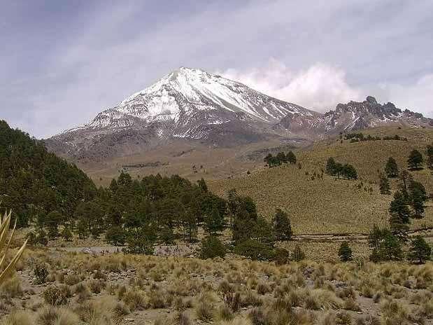 http://p1.trrsf.com/image/fget/cf/67/51/images.terra.com/2011/02/05/878952.jpg