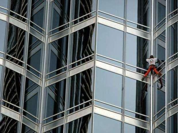 http://p1.trrsf.com/image/fget/cf/67/51/images.terra.com/2011/03/29/Spide1001.jpg