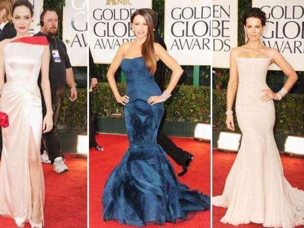 http://p1.trrsf.com/image/fget/cf/67/51/images.terra.com/2012/01/16/mejor_vestidas20120116050513.jpg