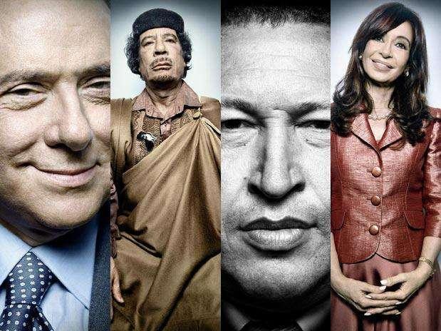 http://p1.trrsf.com/image/fget/cf/67/51/images.terra.com/2012/02/22/020120222033322.jpg