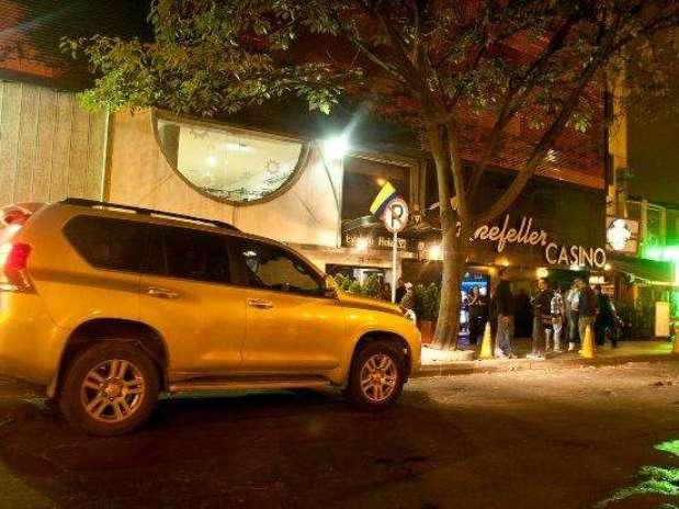 http://p1.trrsf.com/image/fget/cf/67/51/images.terra.com/2012/02/27/Caso_colmenares-120120227010811.jpg