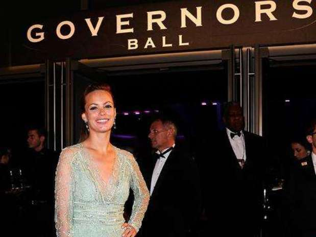 http://p1.trrsf.com/image/fget/cf/67/51/images.terra.com/2012/02/29/38bdb688-governors%20ball480x400p.jpg