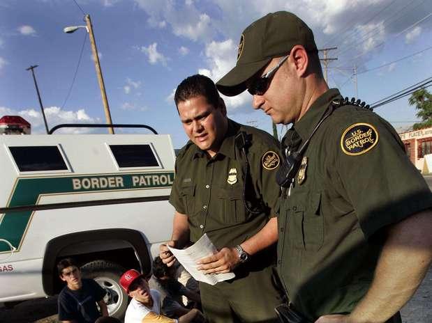 http://p1.trrsf.com/image/fget/cf/67/51/images.terra.com/2012/03/06/frontera_720120306073223.jpg