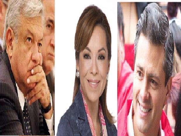 http://p1.trrsf.com/image/fget/cf/67/51/images.terra.com/2012/03/18/Obrador20120318054343.reforma.especial.jpg