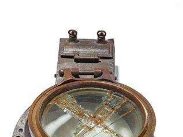 http://p1.trrsf.com/image/fget/cf/67/51/images.terra.com/2012/03/30/reloj20120330012412.jpg