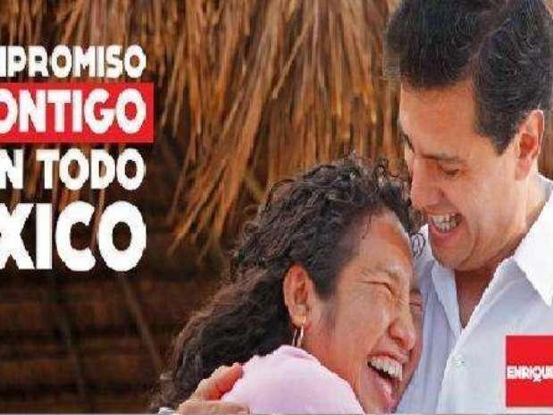 http://p1.trrsf.com/image/fget/cf/67/51/images.terra.com/2012/04/10/internet20120410113055.penanieto.jpg