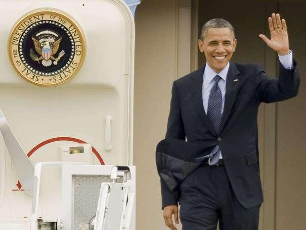http://p1.trrsf.com/image/fget/cf/67/51/images.terra.com/2012/04/14/obama_llega_a_colombia_afp20120414123801.jpg