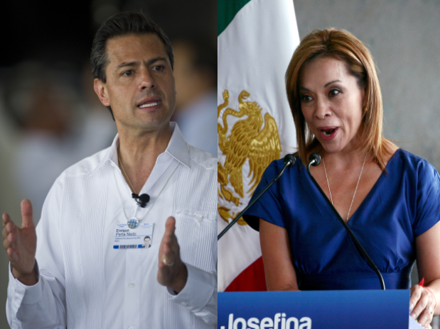 http://p1.trrsf.com/image/fget/cf/67/51/images.terra.com/2012/04/20/mexico_elecciones20120420013556.png