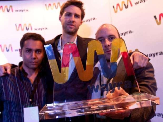 http://p1.trrsf.com/image/fget/cf/67/51/images.terra.com/2012/04/21/premios_wayra-120120421035132.jpg