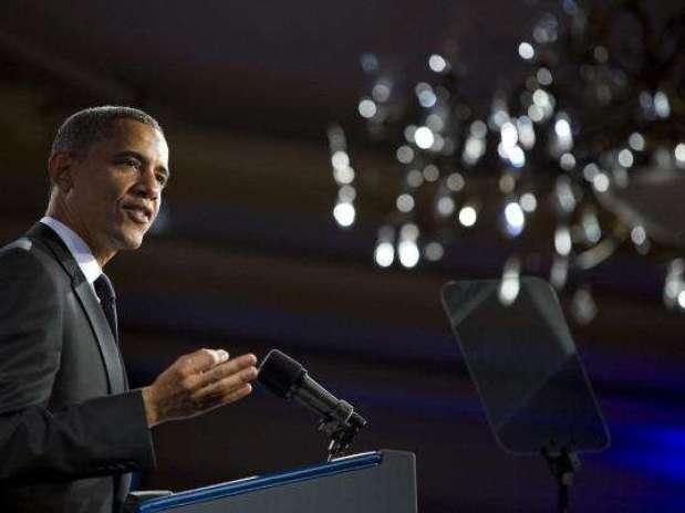 http://p1.trrsf.com/image/fget/cf/67/51/images.terra.com/2012/05/09/obama20120509114340.jpg
