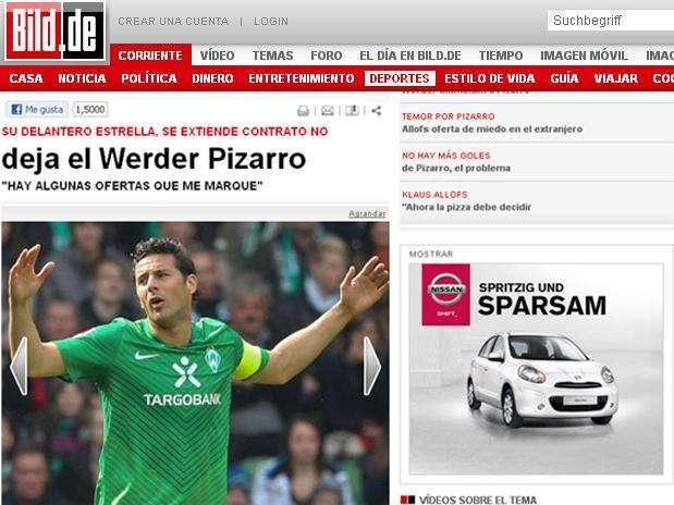 http://p1.trrsf.com/image/fget/cf/67/51/images.terra.com/2012/05/15/Portada_Pizarro_120120515084602.jpg