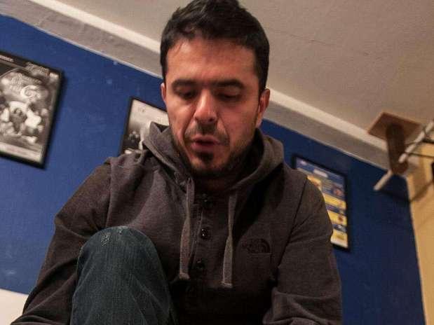 http://p1.trrsf.com/image/fget/cf/67/51/images.terra.com/2012/05/18/Diego_Camargo_(2_de_15)20120518065330.jpg