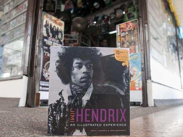http://p1.trrsf.com/image/fget/cf/67/51/images.terra.com/2012/05/24/libros_musicales_(9_de_19)20120524043118.jpg