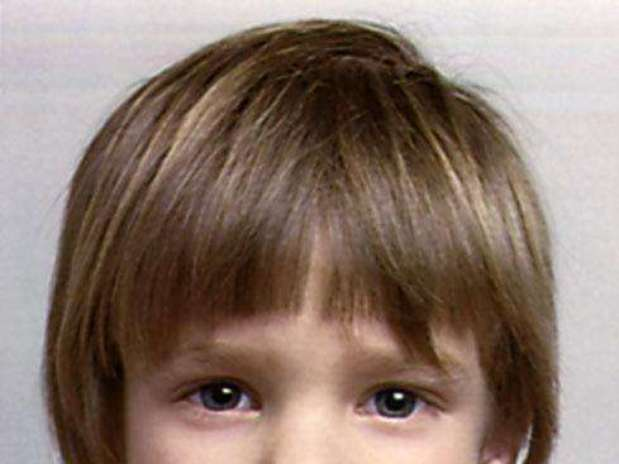 http://p1.trrsf.com/image/fget/cf/67/51/images.terra.com/2012/05/26/etan_edit20120526013932.jpg