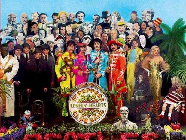http://p1.trrsf.com/image/fget/cf/67/51/images.terra.com/2012/05/27/120120527081413.jpg