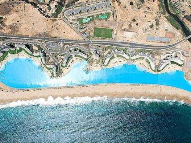 http://p1.trrsf.com/image/fget/cf/67/51/images.terra.com/2012/06/07/120120607061911.jpg