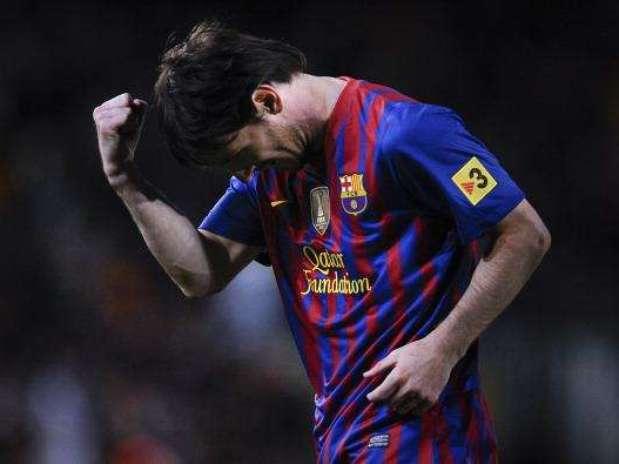 http://p1.trrsf.com/image/fget/cf/67/51/images.terra.com/2012/06/12/120120612015722._Messi._Getty.jpg