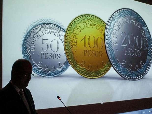 http://p1.trrsf.com/image/fget/cf/67/51/images.terra.com/2012/06/13/Monedas_(2_de_31)20120613104340.jpg