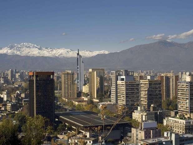 http://p1.trrsf.com/image/fget/cf/67/51/images.terra.com/2012/06/14/Chile20120614054853.jpg